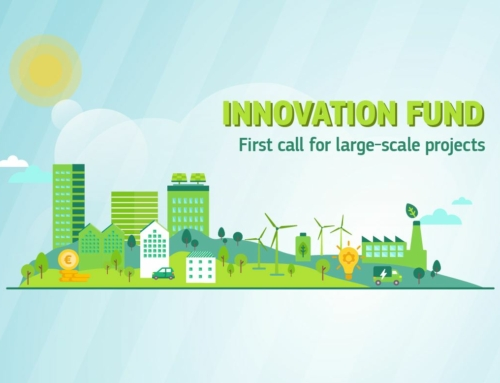 #Innovation Fundnews – The best 70projects to the second stage